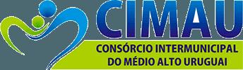 CIMAU - Consórcio Intermunicipal do Médio Alto Uruguai | Rodeio Bonito/RS